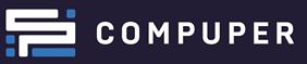 Compuper